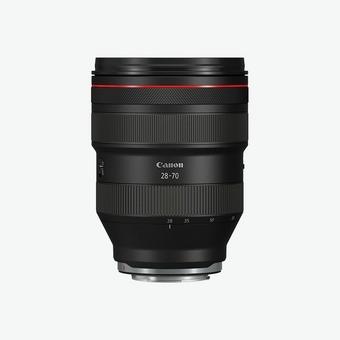 RF 35mm F1 8 MACRO IS STM - Lenses - Macro lenses - Canon Central