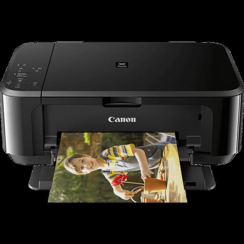 imprimante canon pixma mg3650