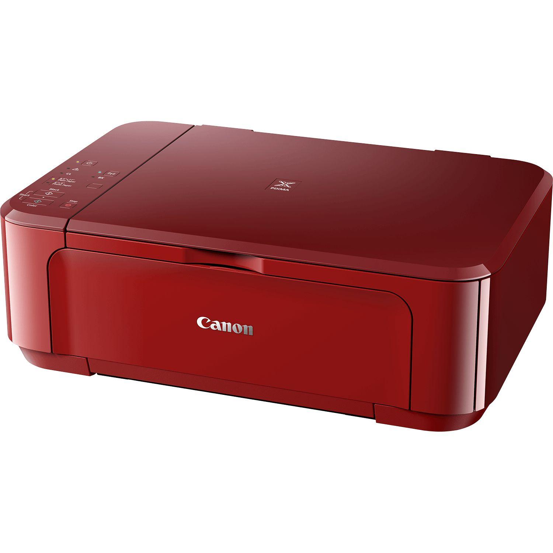 canon pixma mg3650 rouge dans imprimantes wifi canon belgium store. Black Bedroom Furniture Sets. Home Design Ideas