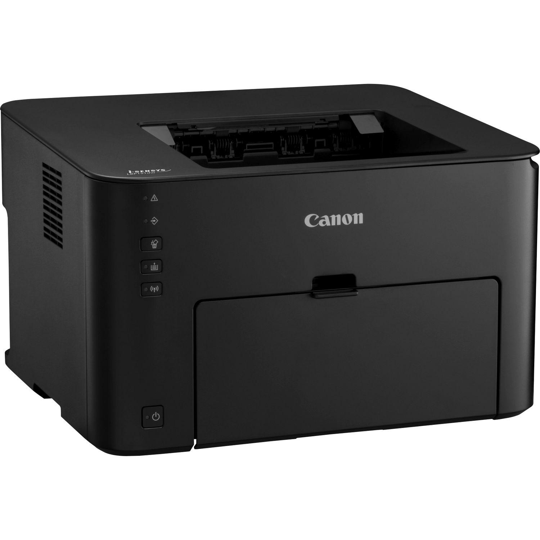 Buy Canon i-SENSYS LBP151dw — Canon Danmark Store