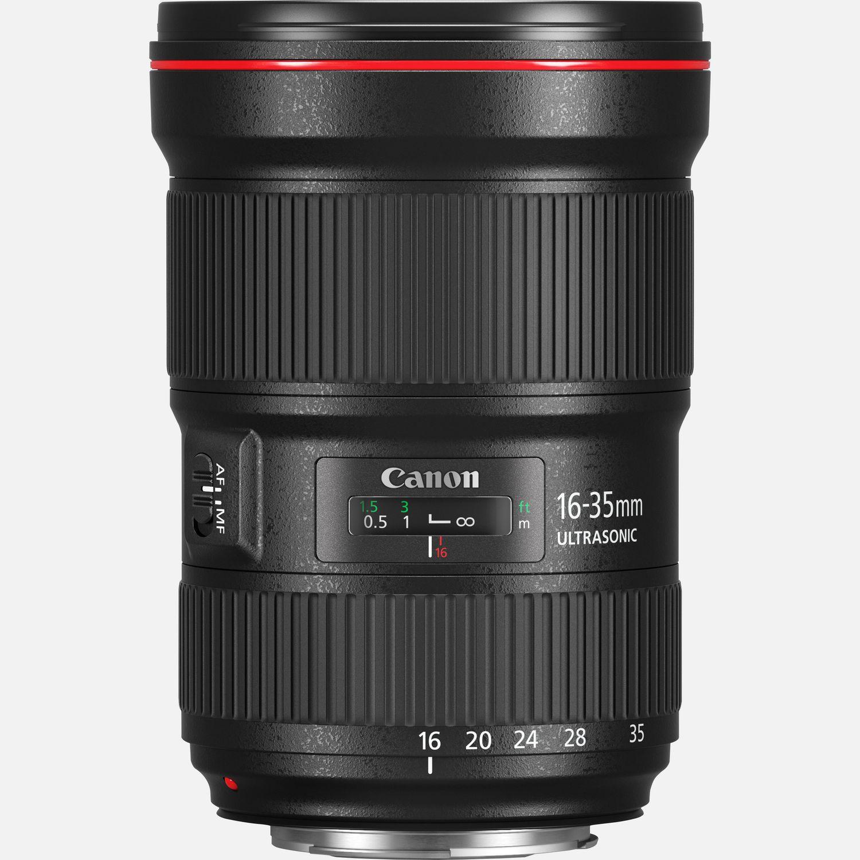 Obiettivo Canon EF 16-35mm f/2.8L III USM