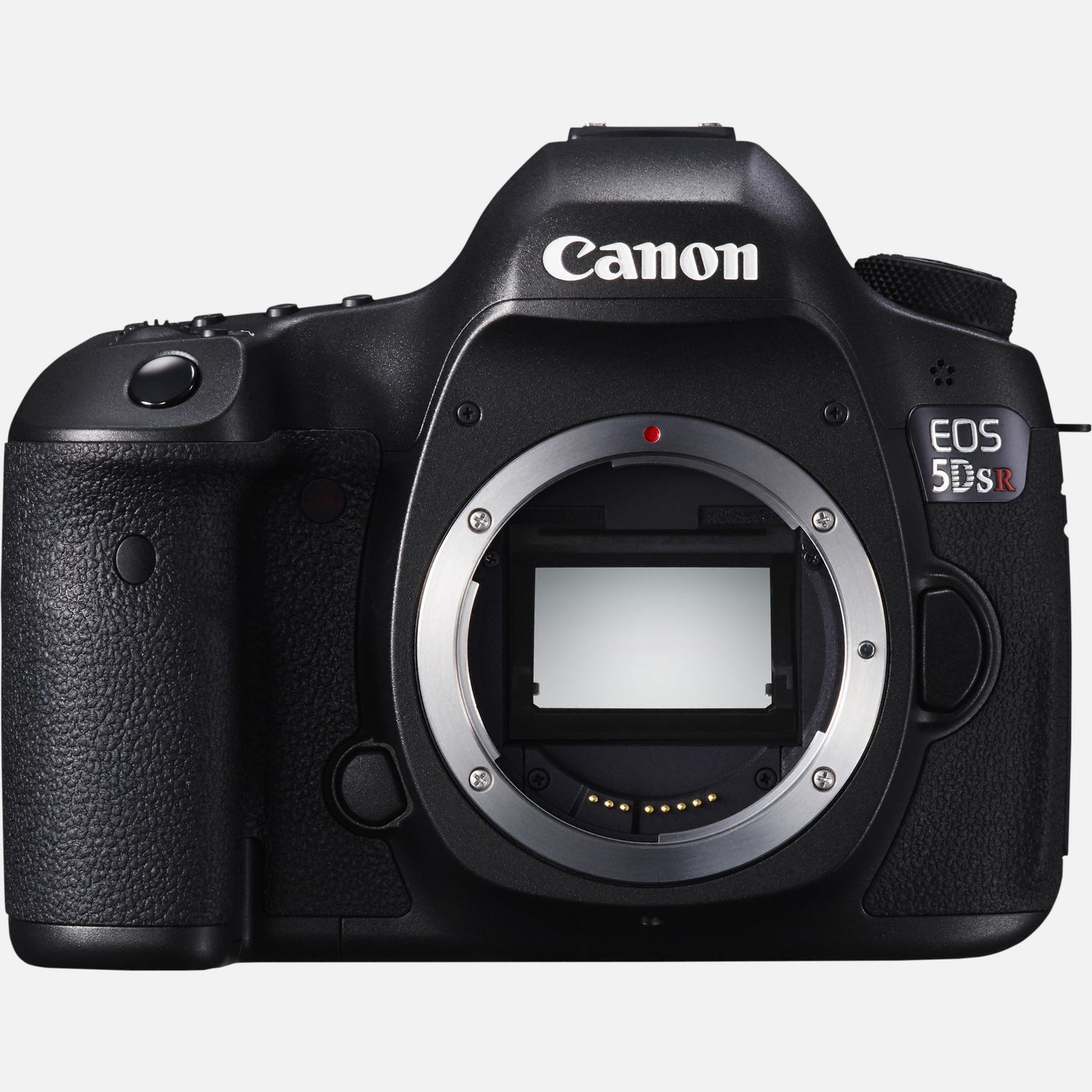 Buy Canon Eos 5ds R Body In Low Light Cameras Ireland Store 3wrgb Led Driver Ver11 With Cmos Youtube