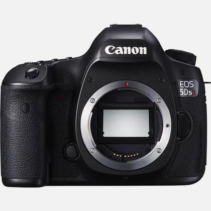 Boîtier du Canon EOS 5DS R