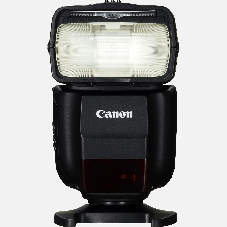 Flash Speedlite 430EXIII-RT Canon
