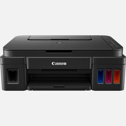 Canon PIXMA G2500