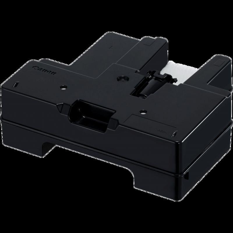 ORIGINALE Canon pfi-1000m MAGENTA Cartuccia inchiostro per imagePROGRAF pro-1000