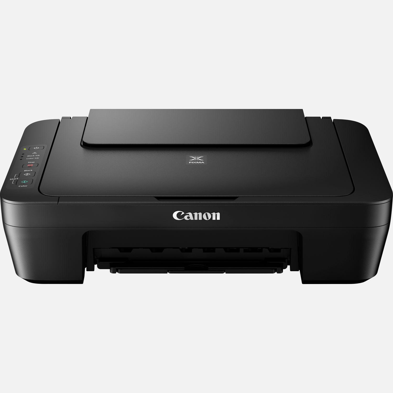 Canon PIXMA MG20S in Fotodrucker