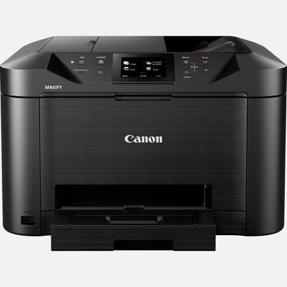Canon MAXIFY MB5150 (0960C030)