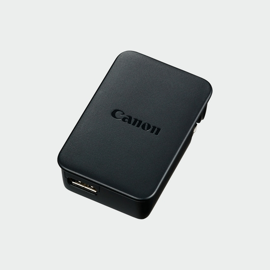 Canon CA-DC30E Compact Power Adapter