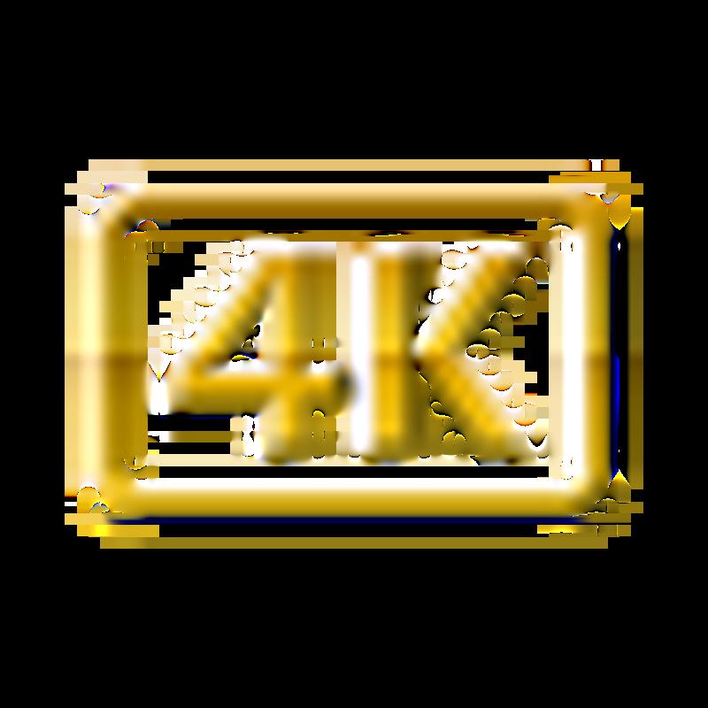 HD kön videor data överför