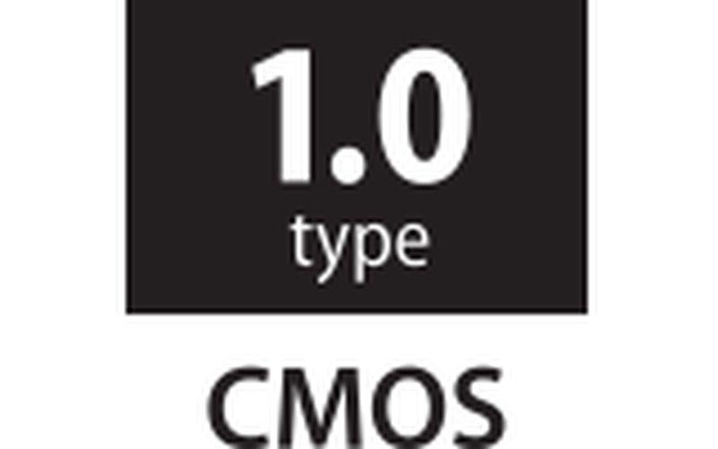 1.0-type