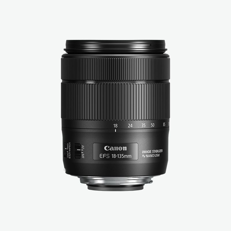 EF-S Lenses - Lenses - Camera & Photo lenses - Canon UK