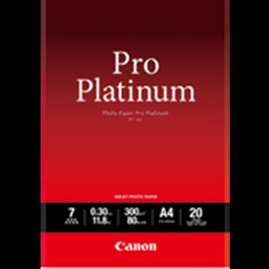 Pro Platinum PT-101