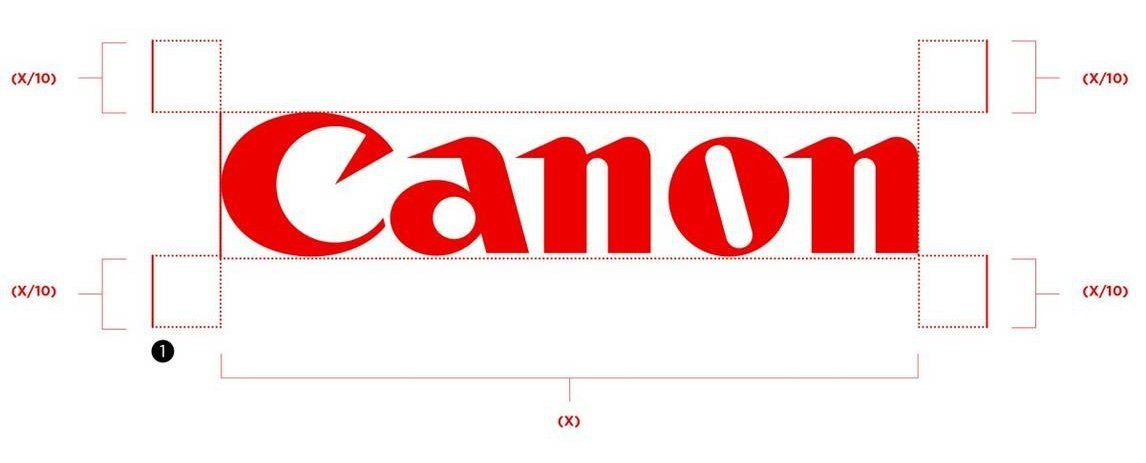 Canon_logo_usage