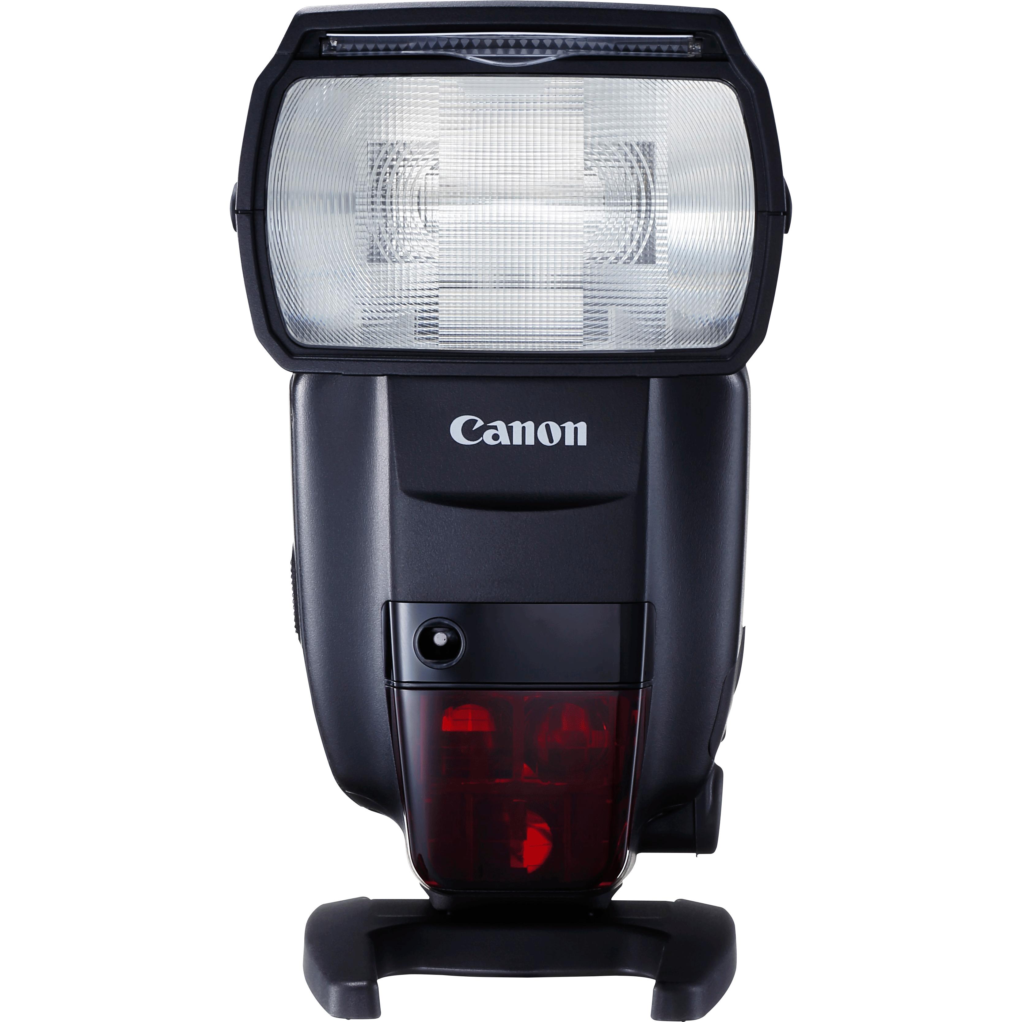 speedlite flashes camera photo flashes canon uk