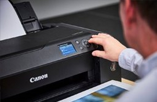 Five common printing pitfalls and how to avoid them