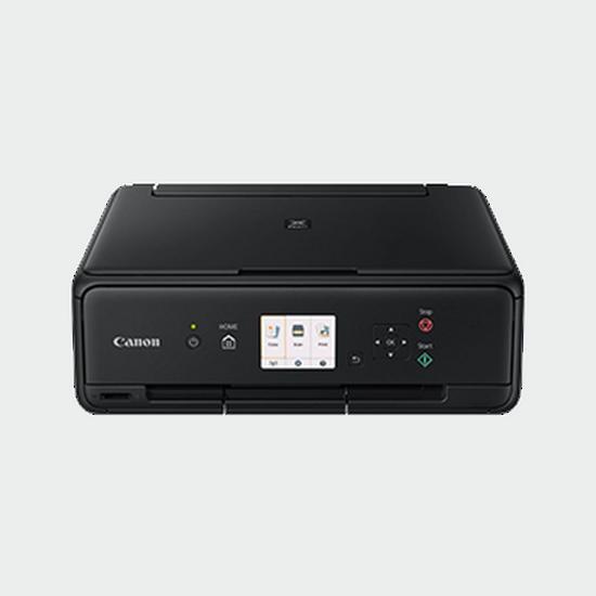 Home & Photo Printers