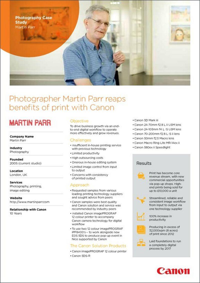 PDF_Martin Parr_Imaging_case_study v1_image.jpg