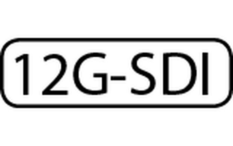 12G-SDI-Icon