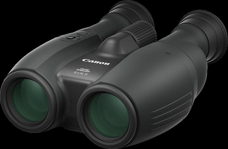 Canon 12x32 is ferngläser canon deutschland