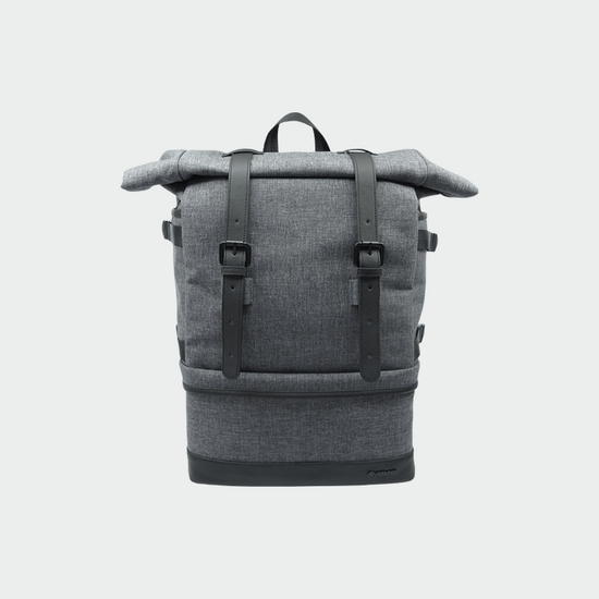 1358C001 - Canon BP10 Backpack, Grey
