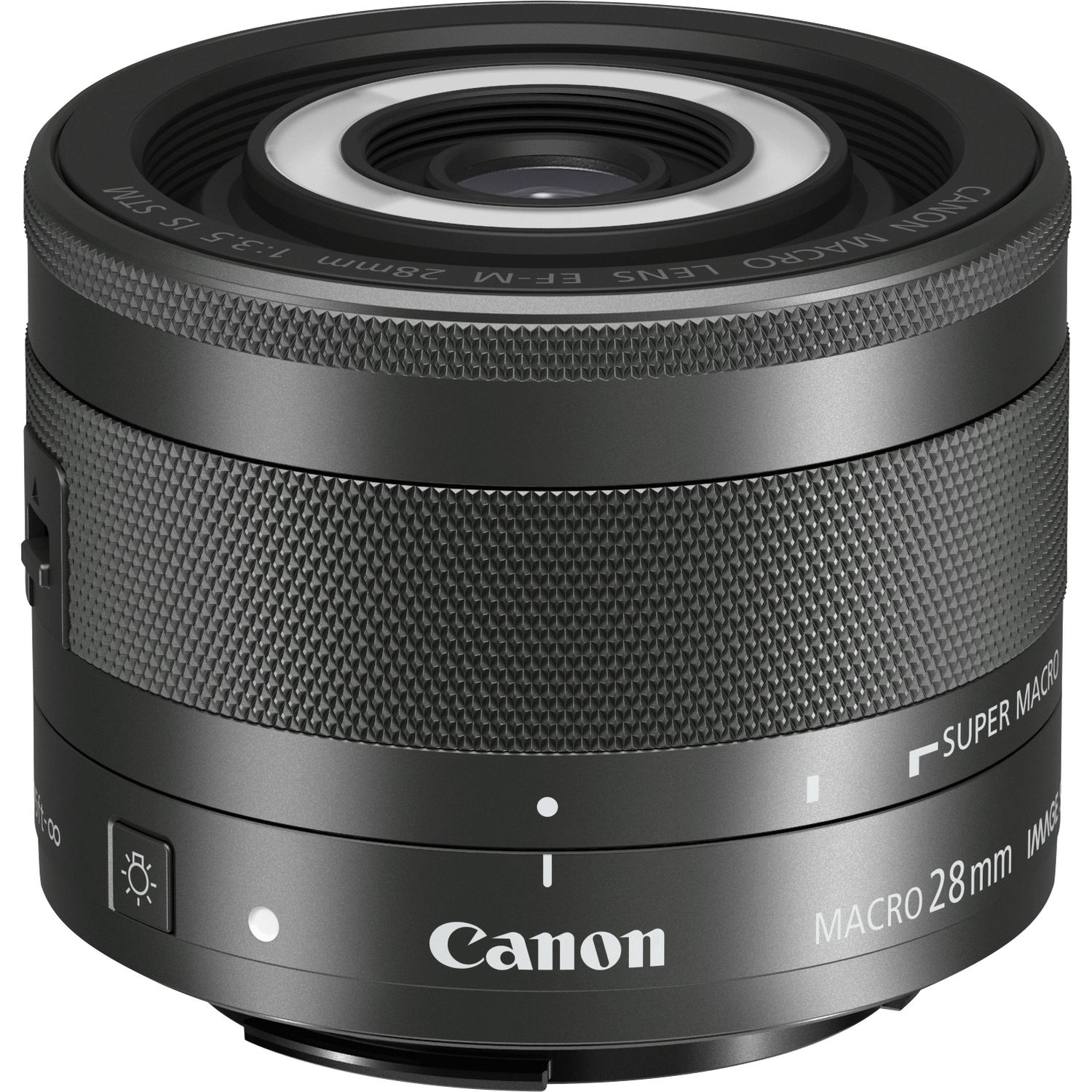 objectif canon ef m 28mm f 3 5 macro is stm canon france boutique. Black Bedroom Furniture Sets. Home Design Ideas