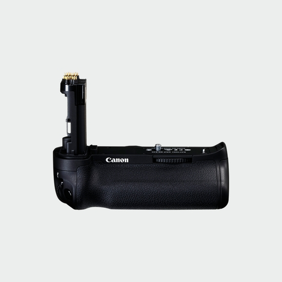 1485C001 - Canon BG-E20 Battery Grip