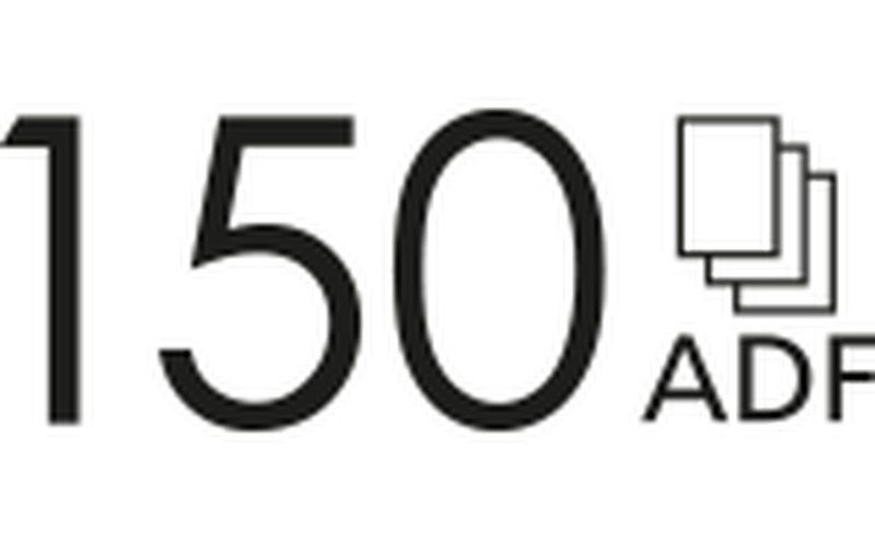 150-ADF