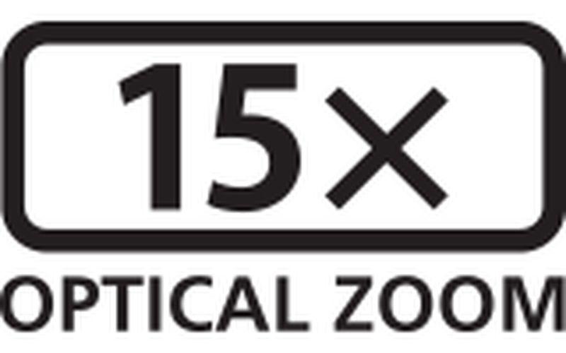 25.5 – 382.5mm