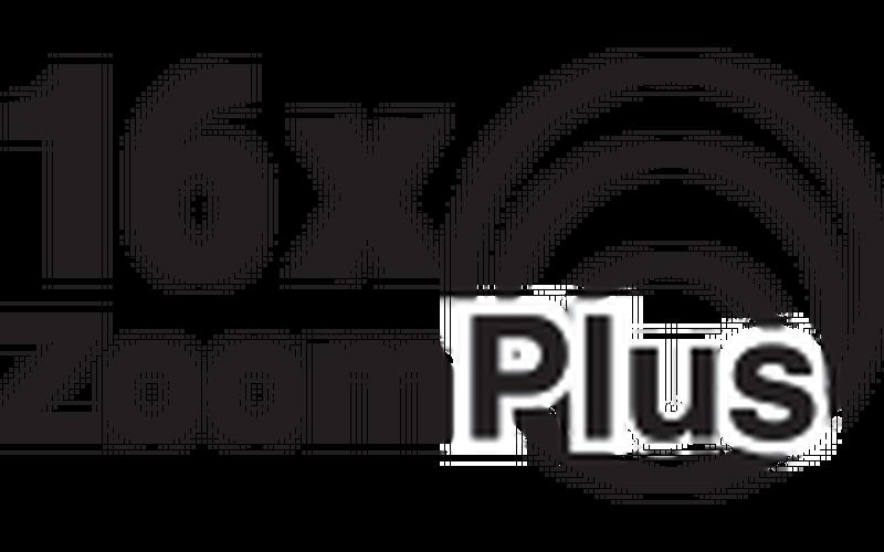 canon ixus 185 - cameras