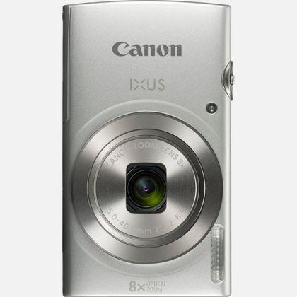 Canon IXUS 185 - Argent