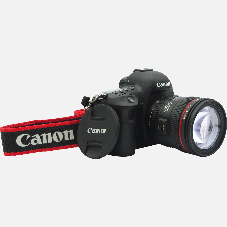 appareil photo miniature canon eos 5d mark iv canon. Black Bedroom Furniture Sets. Home Design Ideas