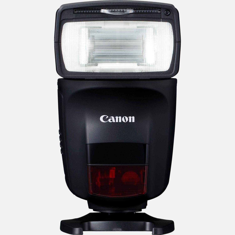Flash Speedlite 470 EX AI Canon
