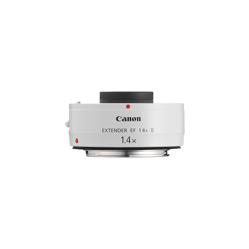 Telekonverter EF 1.4X III
