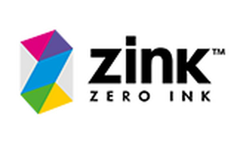 ZINK Technology