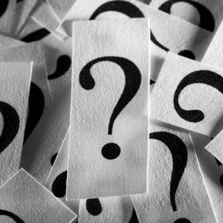 CPS FAQ