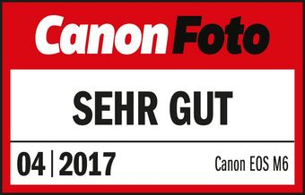 201704_Canon_EOS_M6_CanonFoto_Sehr_Gut.jpg