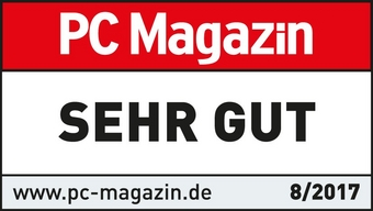201708_Canon_PIXMA_TS805x_PCMagazin_Sehr_Gut