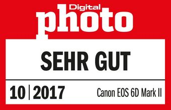 EOS_6DMKII_DigitalPhoto_Sehr_Gut