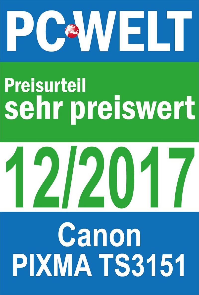 Canon_Pixma_TS3151_PCWelt_sehr_preisw