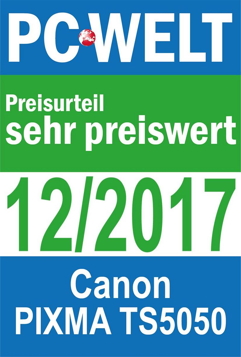 Canon_Pixma_TS5050_PCWelt_sehr_preisw