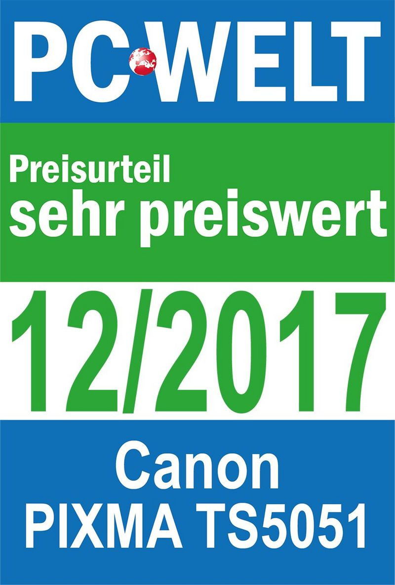 Canon_Pixma_TS5051_PCWelt_sehr_preisw