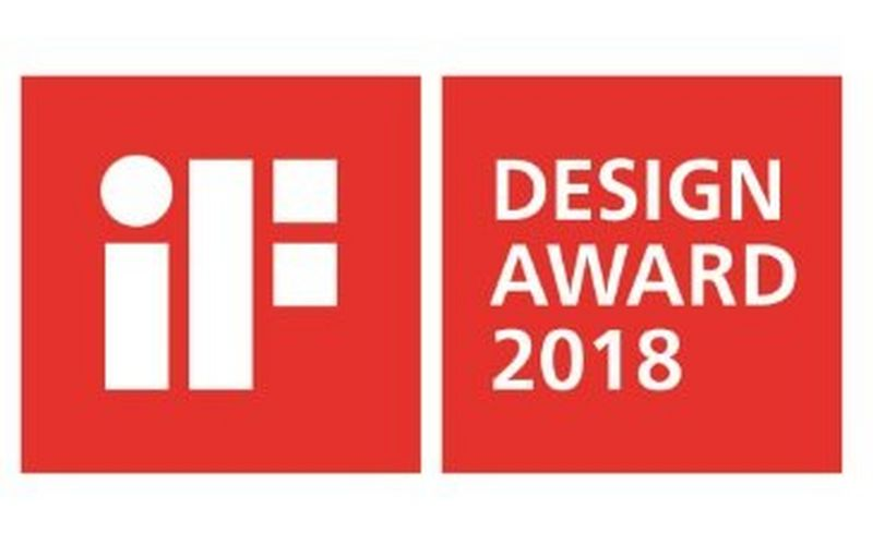 Canon designs recognised with internationally renowned iF Design Awards for 24th consecutive year