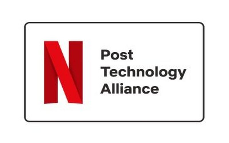 Canon Europe joins Netflix's New Post Technology Alliance