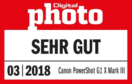 201803_Canon_PowerShot_G1X_Mark_III_DigitalPhoto_SehrGut