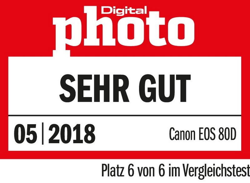 Canon_EOS_80D_DigitalPhoto_Sehr_Gut