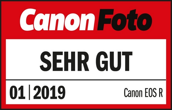201812_Canon_EOS_R_CanonPhoto_Sehr_Gut