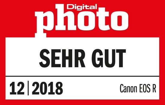 201812_Canon_EOS_R_DigitalPhoto_Sehr_Gut