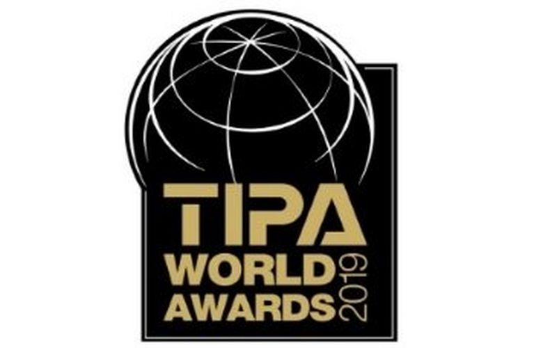 Canon awarded four prestigious 2019 TIPA World Awards – championing optical excellence across its full line-up