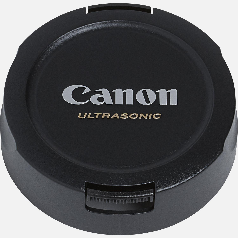 Canon lensdop 14